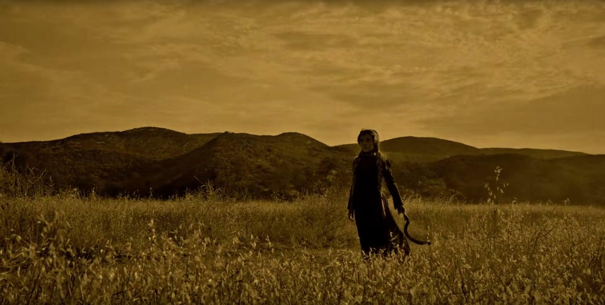 American Horror Story Season 3 DVD Release Date | Redbox, Netflix ...