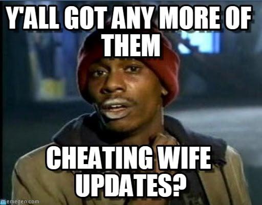 cheating porn reddit