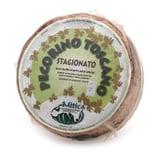 Expert Recipe For Fava Bean & Pecorino Salad