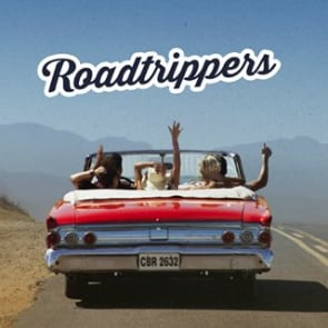 Apps For Road Trips | Video
