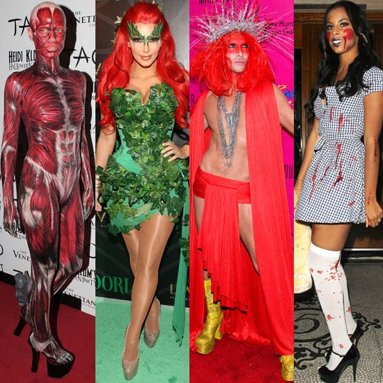 24 Best Celebrity Costume Ideas for Kids images   Costume ...