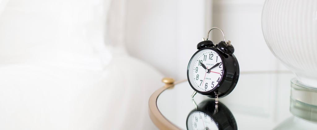 "Why Finding Out Your ""Sleep Number"" Is a Game Changer"