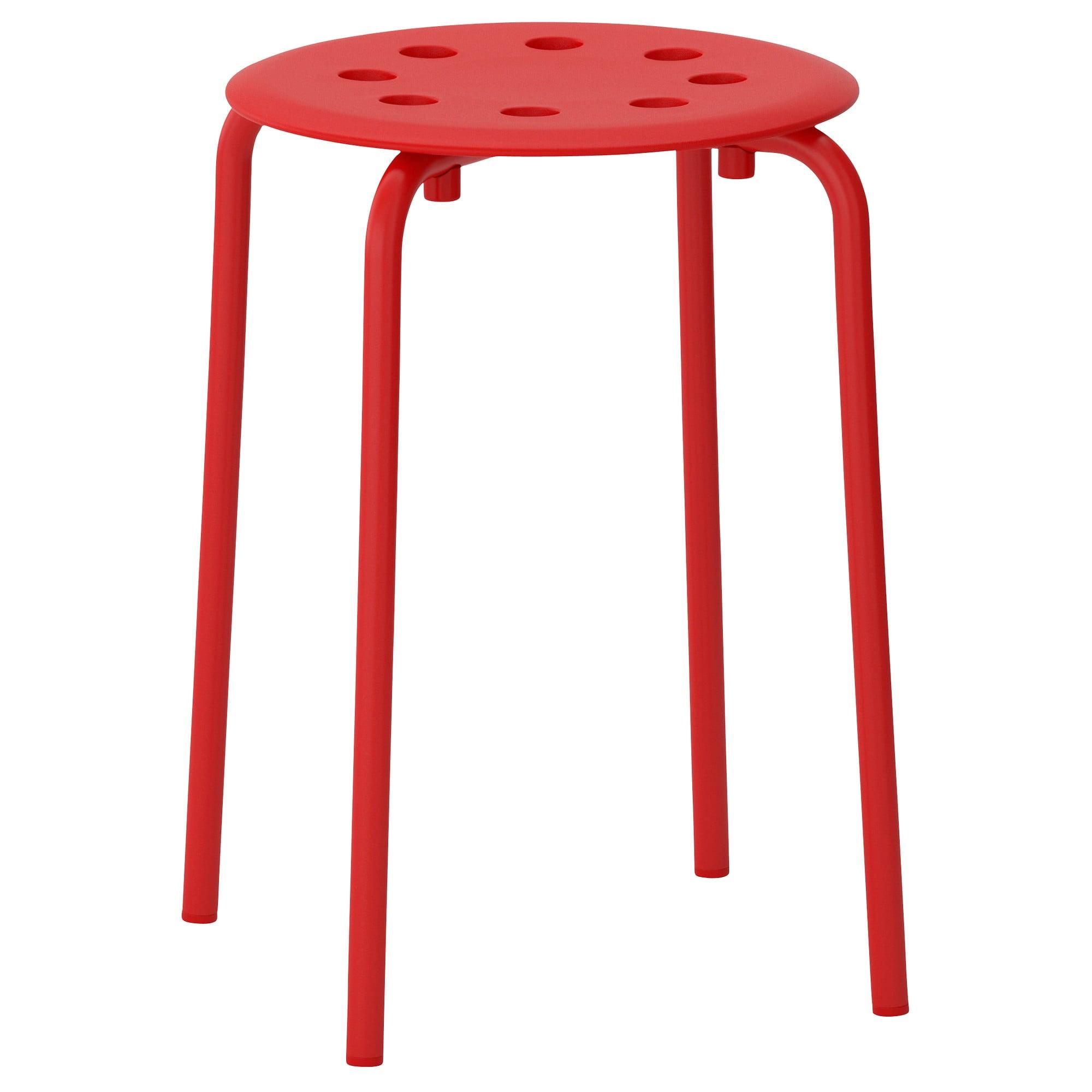 how to avoid hard stool