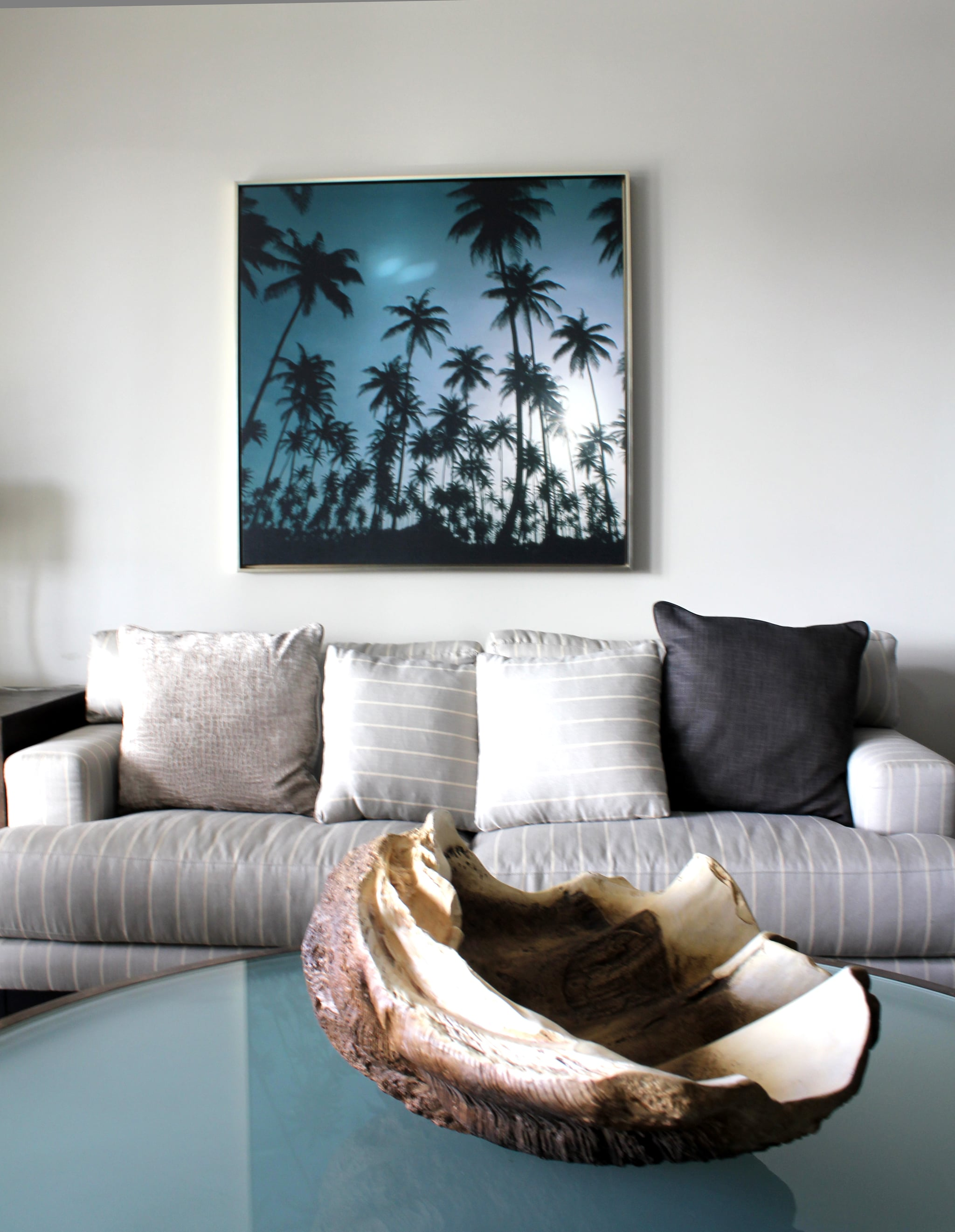 How to buy a couch popsugar home australia share this link parisarafo Choice Image