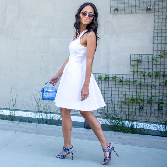 Best White Dresses For Summer