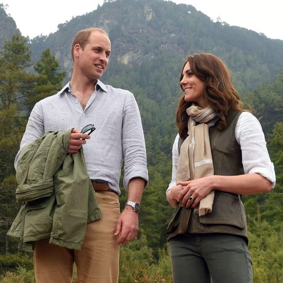 Kate Middleton and Prince William Framable Pictures