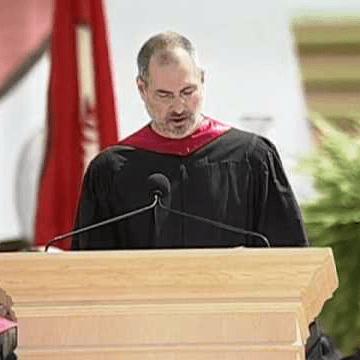 Inspiring Graduation Speeches