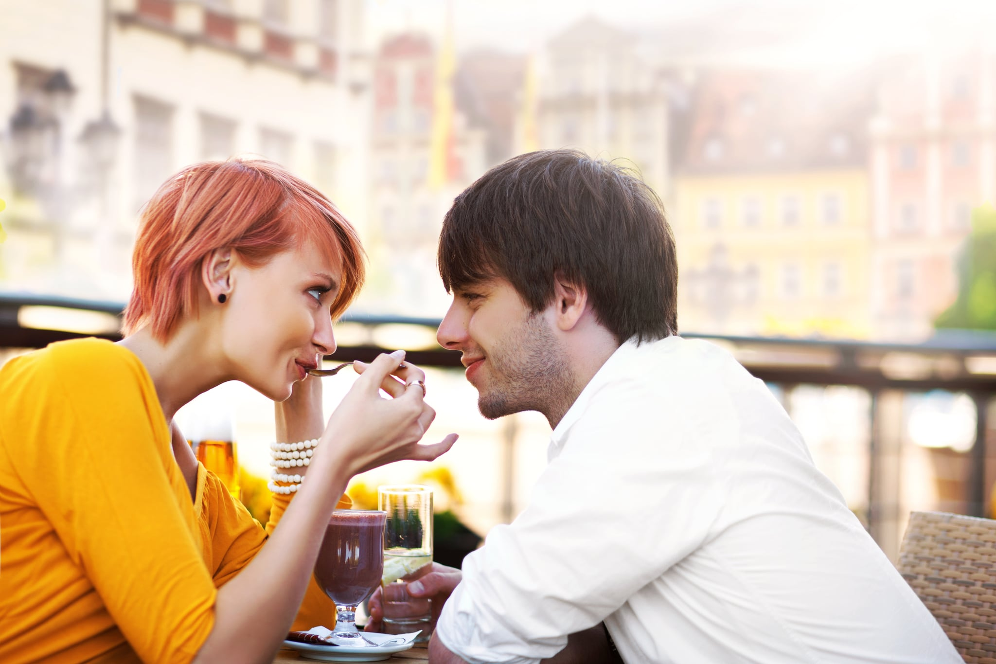 dating sites for gluten free