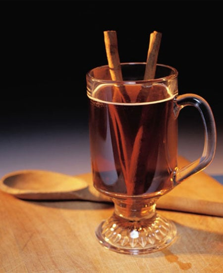 Hot buttered rum.<br /> &lt;span style=&#039;font-size:10px !important;&#039;&gt;&lt;a href=&quot;http:/...