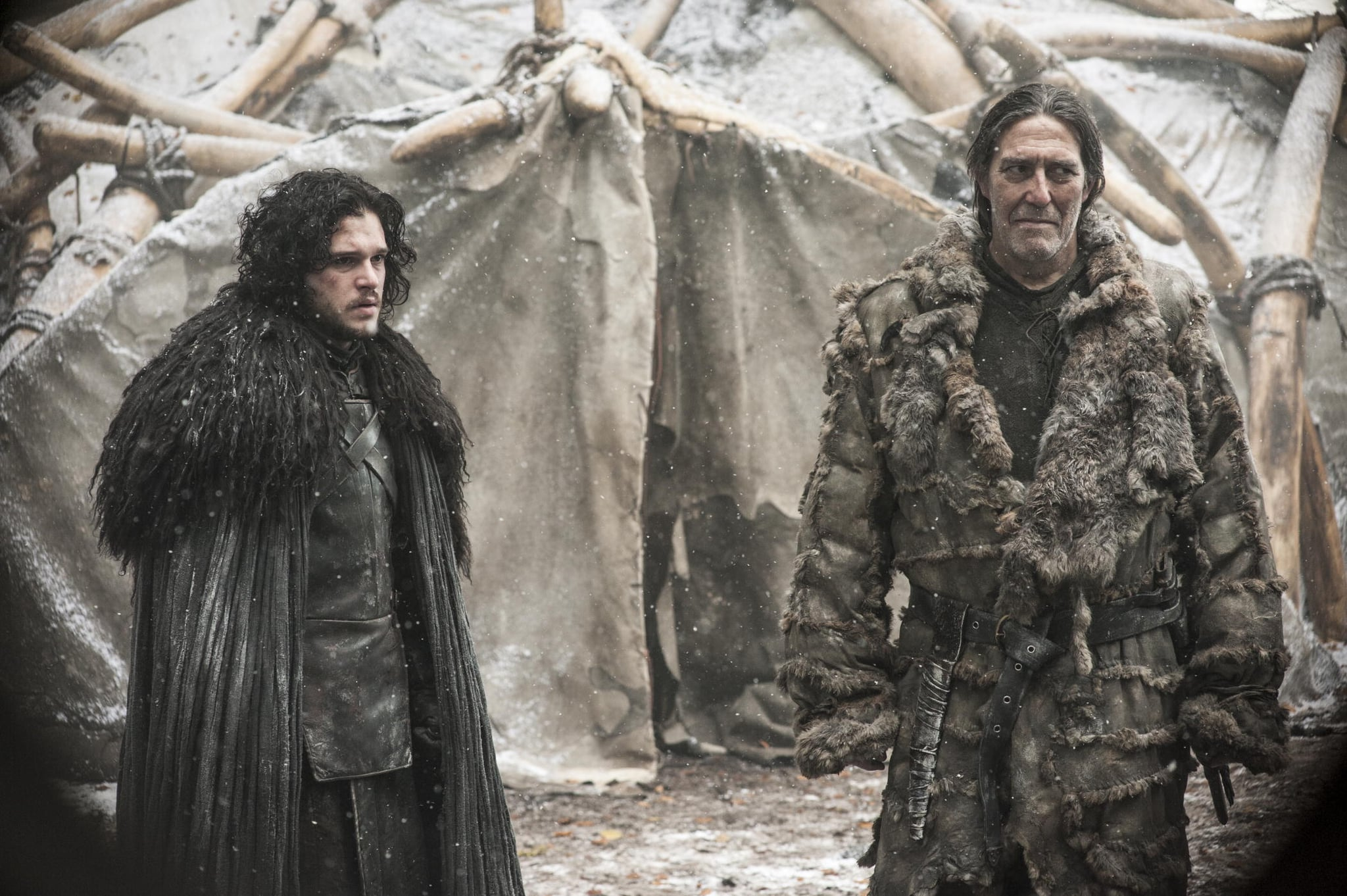 Game of thrones season 5 date in Perth