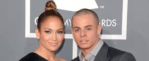 Jennifer Lopez and Casper Smart Have Broken Up