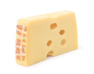 Beginner Savory Cheese Scones
