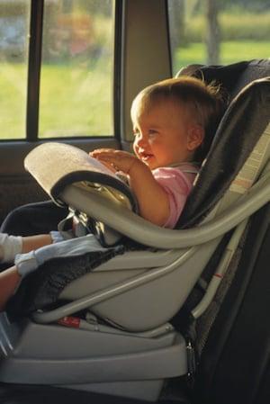 5 Baby Items You Should Always Buy New Popsugar Moms