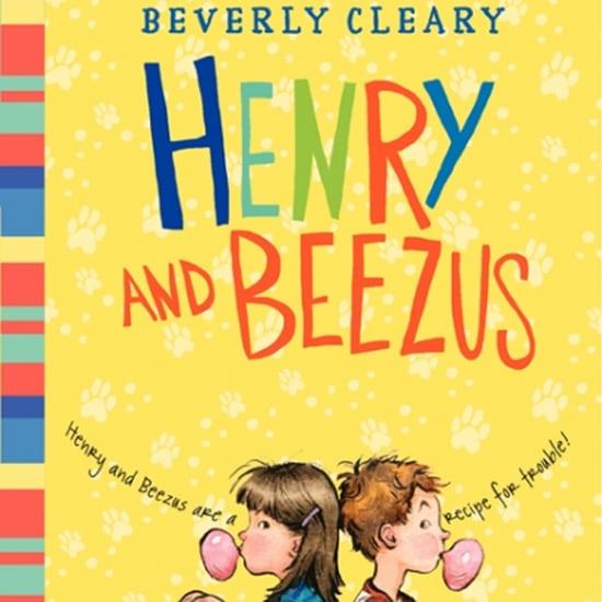 Most Popular Beverly Cleary Books For Kids