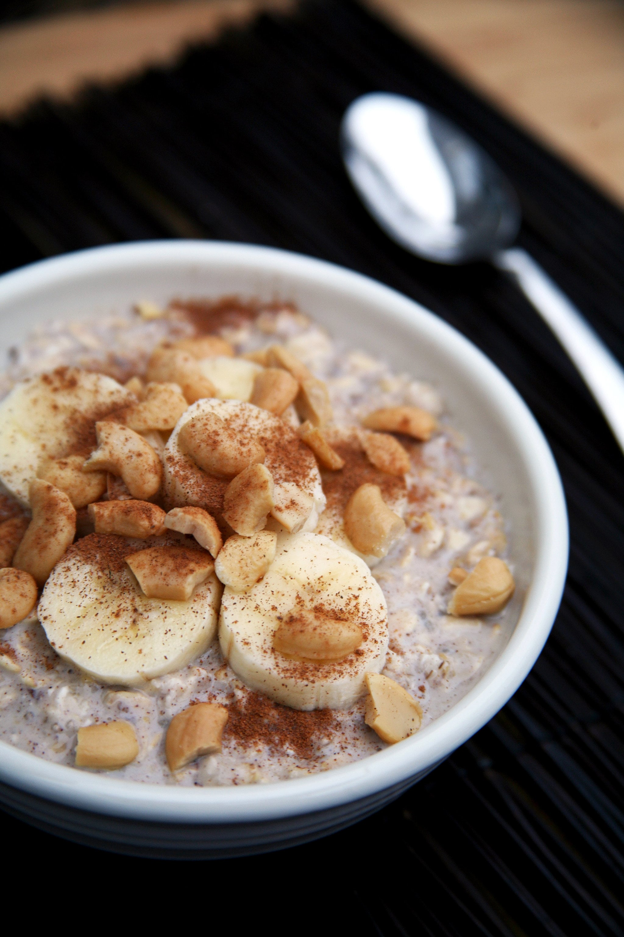 I Made These 3 Changes at Breakfast, Which Helped Me Lose Weight