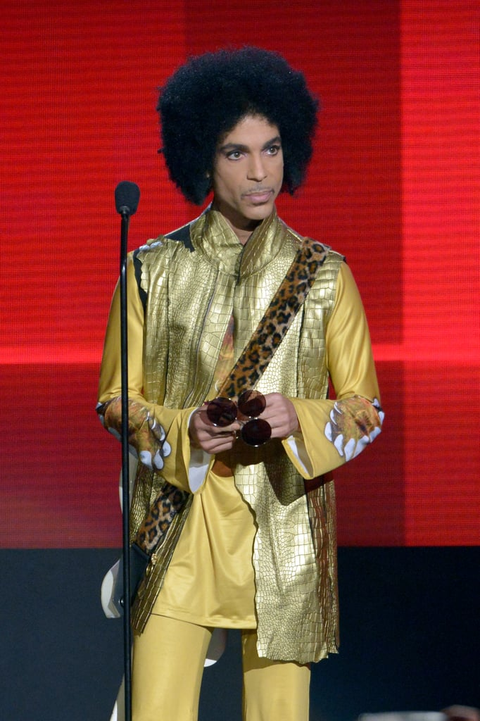 Prince 39 S Turks And Caicos House Popsugar Home Middle East
