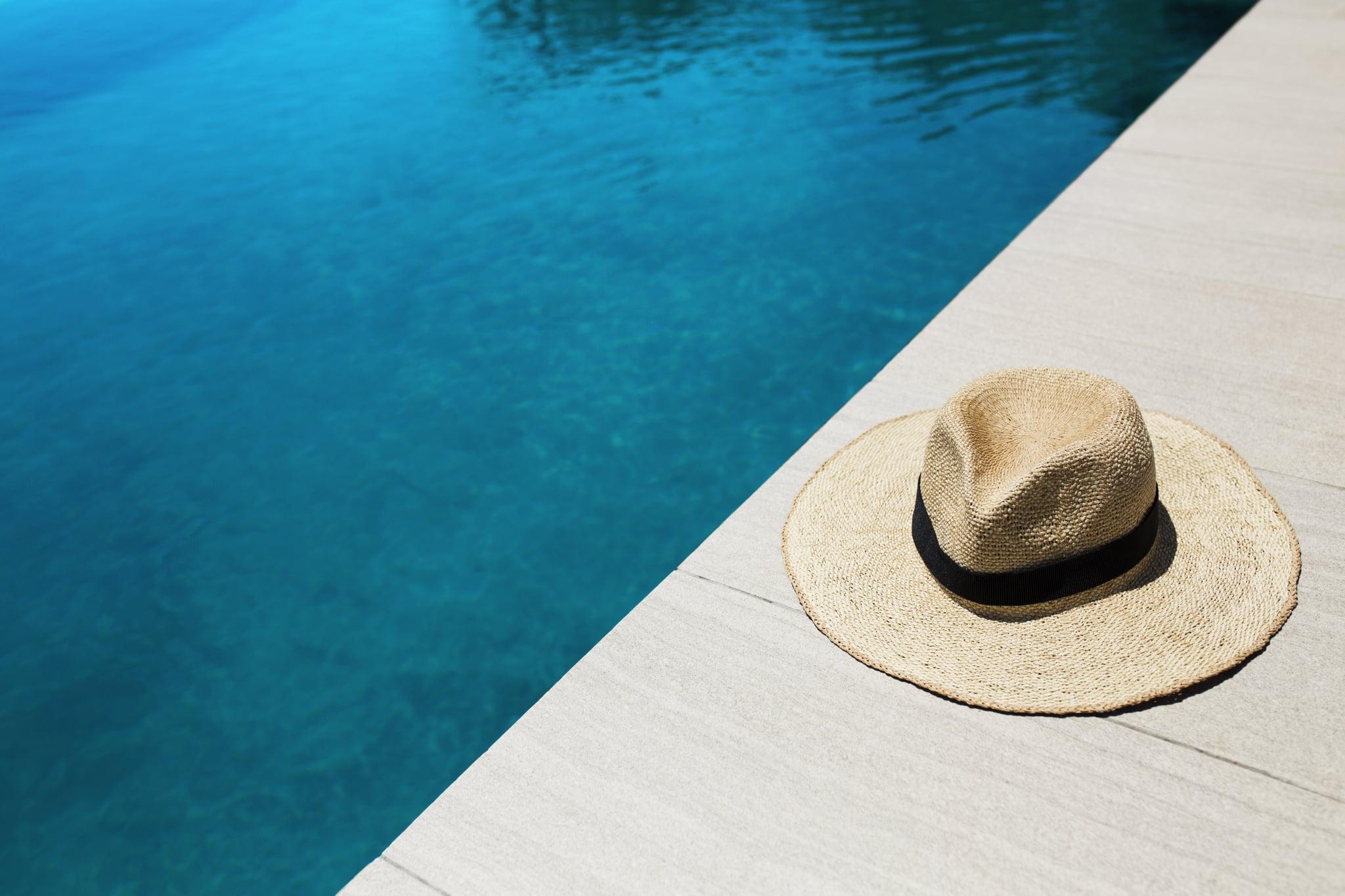 how to avoid jet lag to australia