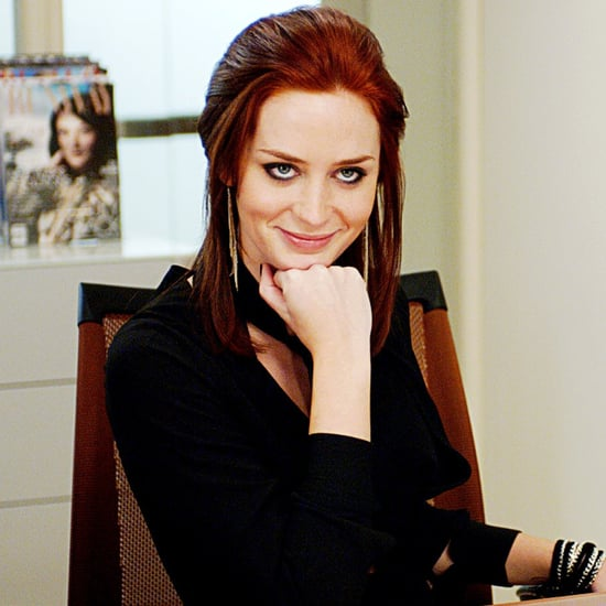 The Devil Wears Prada Emily GIFs