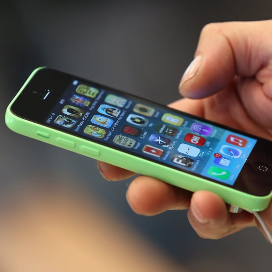 iphone 5c for sale cheap iphone 5c walmart popsugar tech 3187