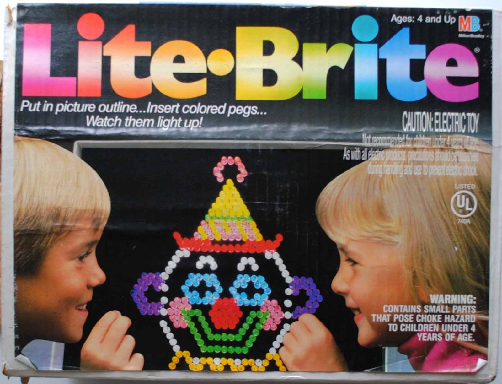 25 Toys We Used To Play With