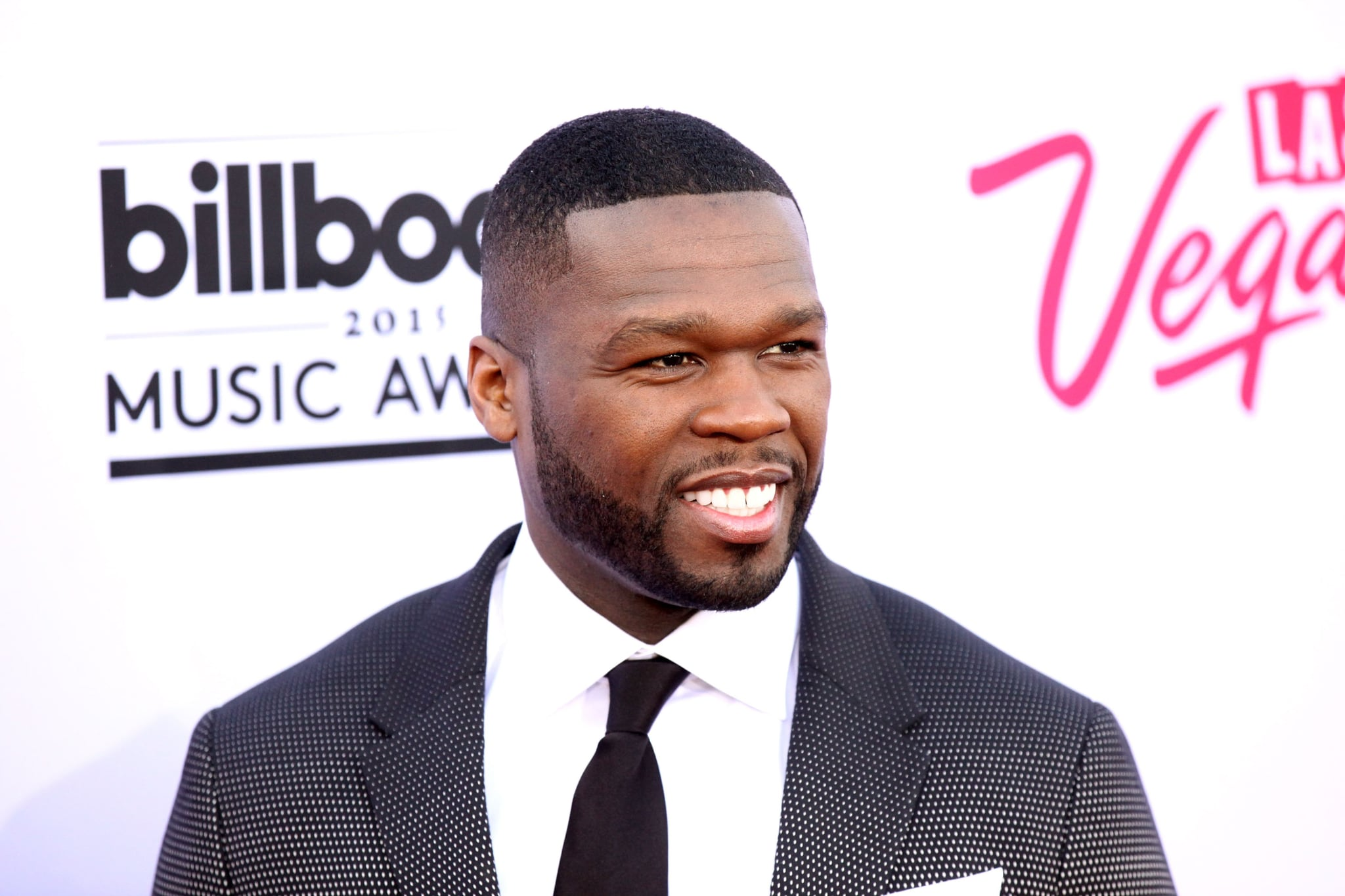 Heather Dubrows House 50 Cent Posts Video Of Home In Africa Popsugar Home