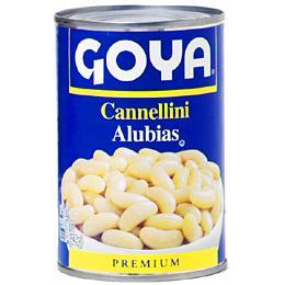White Bean Hummus with Kalamata Relish
