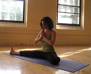 strike a pose  popsugar fitness page 2